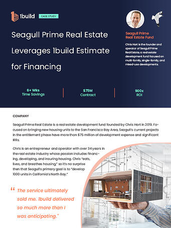 1build_case_study_SEAGULL_page1